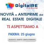 invito al digitalre pd