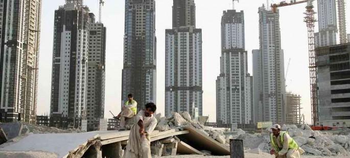 Investimenti ed Expo: Dubai fa già scordare Milano