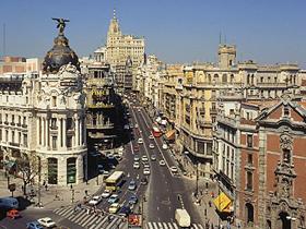 Spagna, le riforme cancellano la crisi. Prezzi residenziali in aumento dopo sei anni