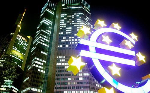 L'escalation delle tasse sugli immobili: l'Italia più cara in Eurozona