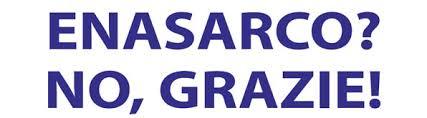 Fiaip, Agenti immobiliari: la Fondazione Enasarco non corregge il tiro ma pensa a cooptare tutti gli intermediari