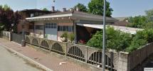 Immobile residenziale / aritigianale