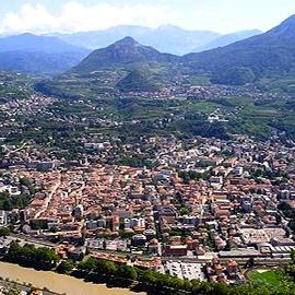 Trentino apripista: arriva l'imposta unica che accorpa Imu e Tasi