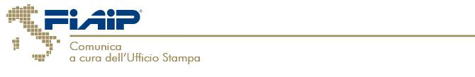 """Corso Fiaip – ABIFormazione: """"Percorso formativo servizi immobiliari evoluti"""""""