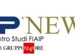 testata_FiaipNews24