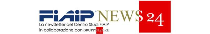 Fiaip news – 15 novembre