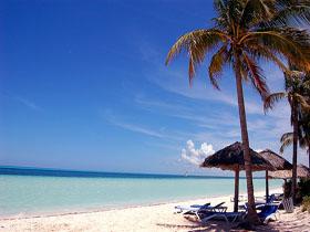 Cuba, il nuovo mercato per le aziende italiane dell'immobiliare
