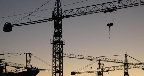 Previsioni Istat: bene mercato case e mutui, edilizia ancora ferma