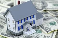 Fondi immobiliari: i mercati internazionali prendono quota. Italia più lenta