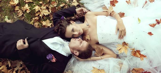 WedCom Design Your Wedding