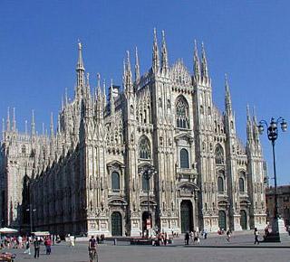 Finalmente il Real Estate ha uno studio televisivo dedicato al settore. In Duomo a Milano