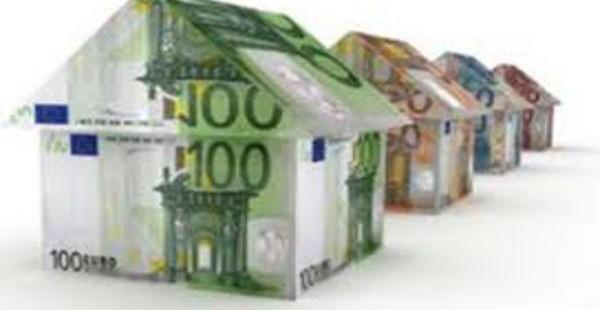 Banche: L'immobiliare dice basta ai favori del Governo agli istituti di credito