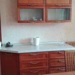 mobile cucina 2