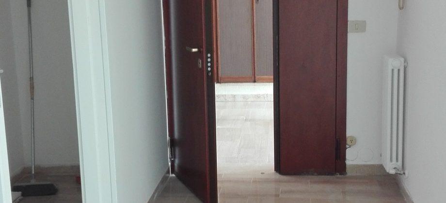 Appartamento 2 camere ristrutturato
