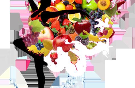Percorso Nutrizione